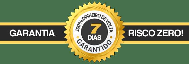 garantia-7-dias – Tortuga World